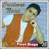Cristiano Neves - Forró Brega