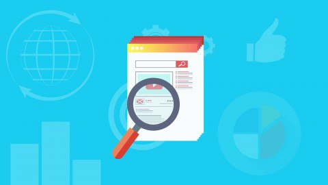What Is SEO? Learn SEO Basics & Optimize Your Website [Free Online Course] - TechCracked