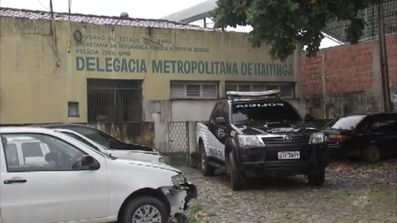 Travesti vai atrás de emprego e é assassinada a tiros dentro do Sine/IDT no Ceará