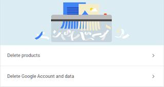 how-to-delete-account