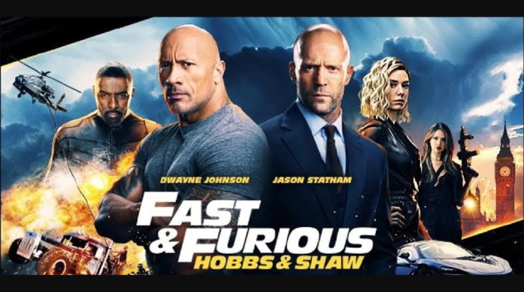 the fate of the furious (2017) sub indo