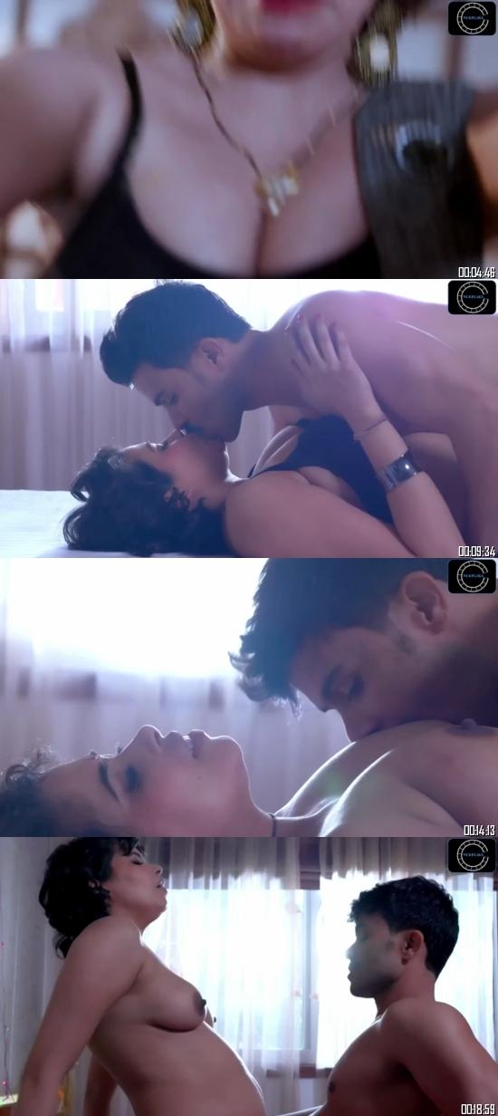 Sarla Bhabhi 2020 S04 Hindi 720p HDRip x264 Full Movie