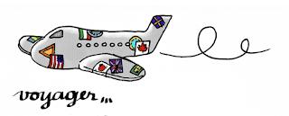 illustration-avion-depart-a-new-york