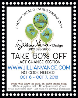 https://stores.ajillianvancedesign.com/categories/sale.html