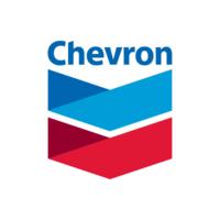 Chevron Corporation's Logo