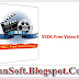 VSDC Free Video Editor 5.7.7.691 Download For Windows