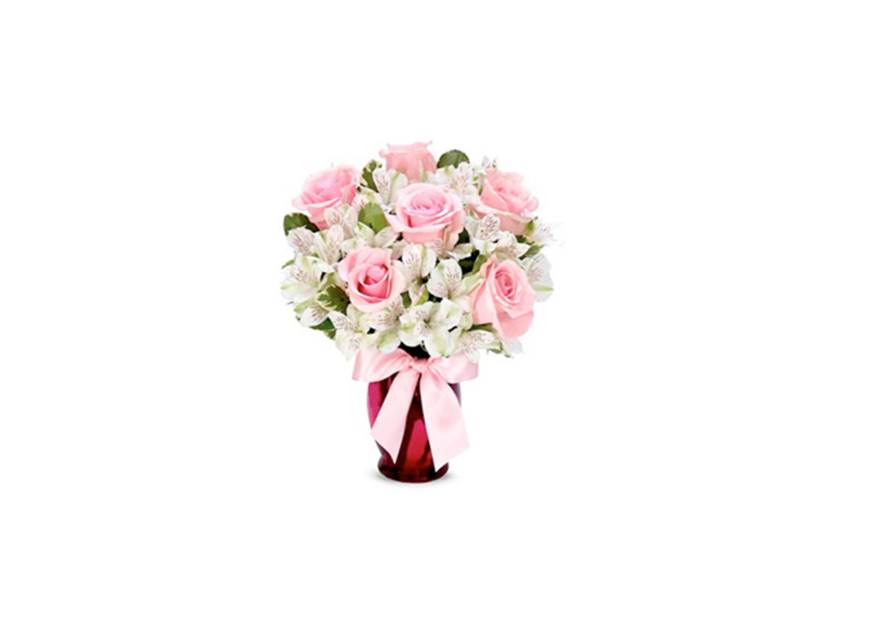 Simona flowers february 2017 order birthday flowers for that special someone to show just how much you care simona flowers nairobi kenya birthday flower arrangements include the izmirmasajfo