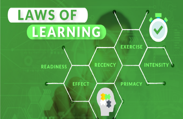 laws-of-learning