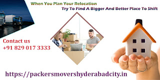 packers-movers-hyderabad-34.jpg