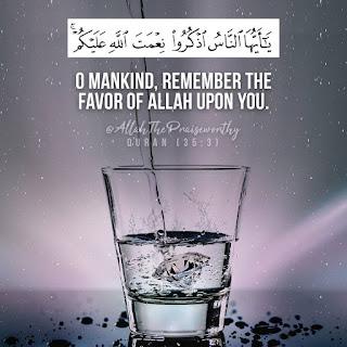 Quran Ayat Photos