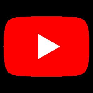 YouTube RED MOD Gratis (Vanced)