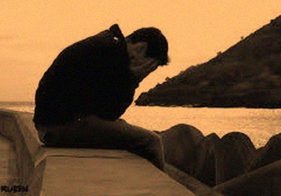 Masih Berkata Tak Mampu Menahan Beban Hidup? Sahabat Ali Bin Abi Thalib Berikan Solusinya