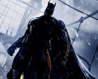 مالك استوديوهات Warner Bros ناشري Batman يتراجع عن فكرة عرضهم للبيع!