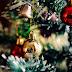 Γαλλία: Επιτέθηκαν σε νεαρό μουσουλμάνο επειδή γιόρτασε τα Χριστούγεννα
