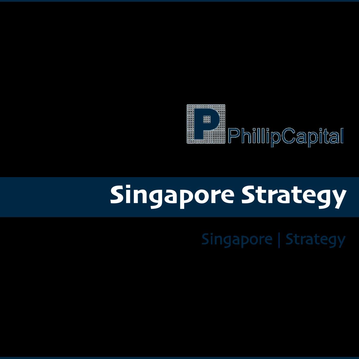 Phillip Singapore Strategy | SGinvestors.io
