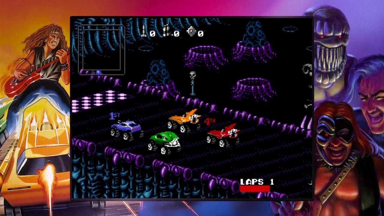 blz-acd-cln-screenshot-03