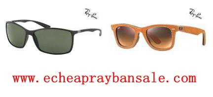 cheap ray bans sale