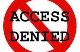 Ini Susunan FSIBN Beserta 22 Situs yang Diblokir Pemerintah