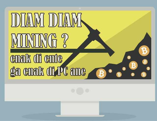 mengatasi website miner atau penambang tersembunyi