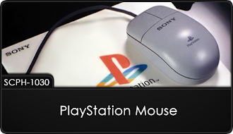 http://www.playstationgeneration.it/2014/10/playstation-mouse-scph-1030-scph-1090.html