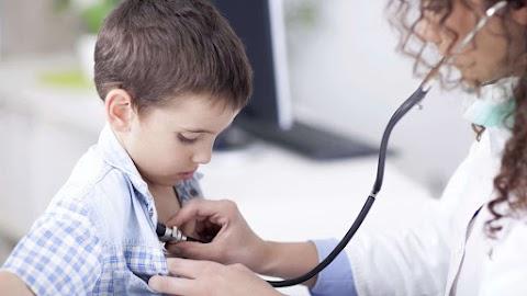A Gaucher-kór nehezen azonosítható, de jól kezelhető betegség