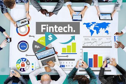Inovasi Bidang Finansial | ekonomiakuntansiid