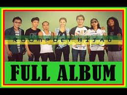 Download Kumpulan Lagu Roompoet Hijau Full Album Mp3 Lengkap