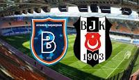 En İyi Spor Kanali Taraftarium24