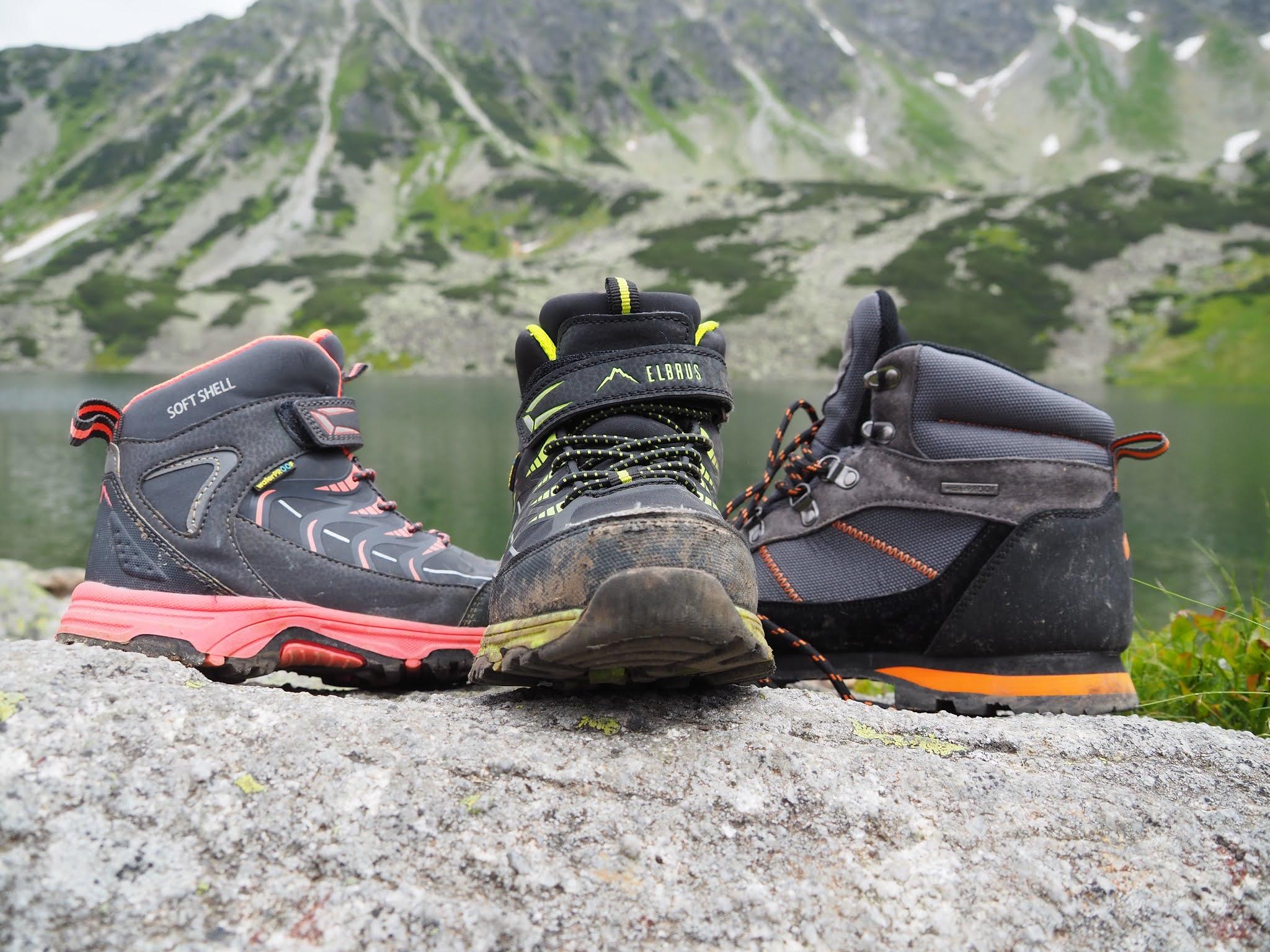 Elbrus Fitanu