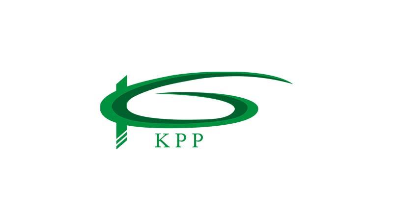 Lowongan Kerja PT Kalimantan Prima Persada