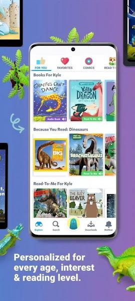 epic-kids-books-educational-reading-library-mod-premium-subscription