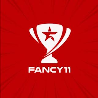 Fancy11 Referral Code, Apk Download