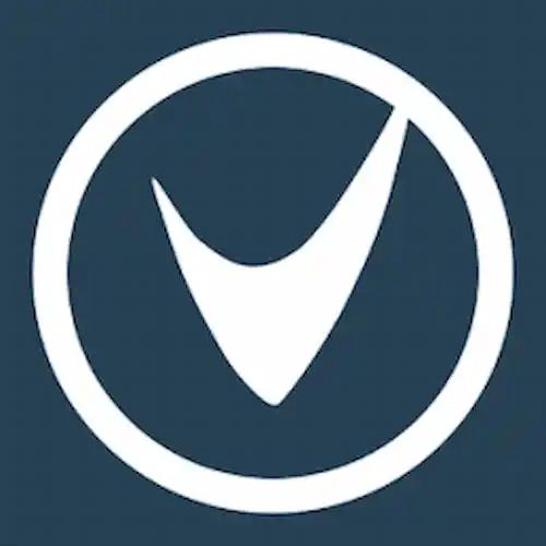 تطبيق Solo vpn مهكر بدون اعلانات اخر اصدار