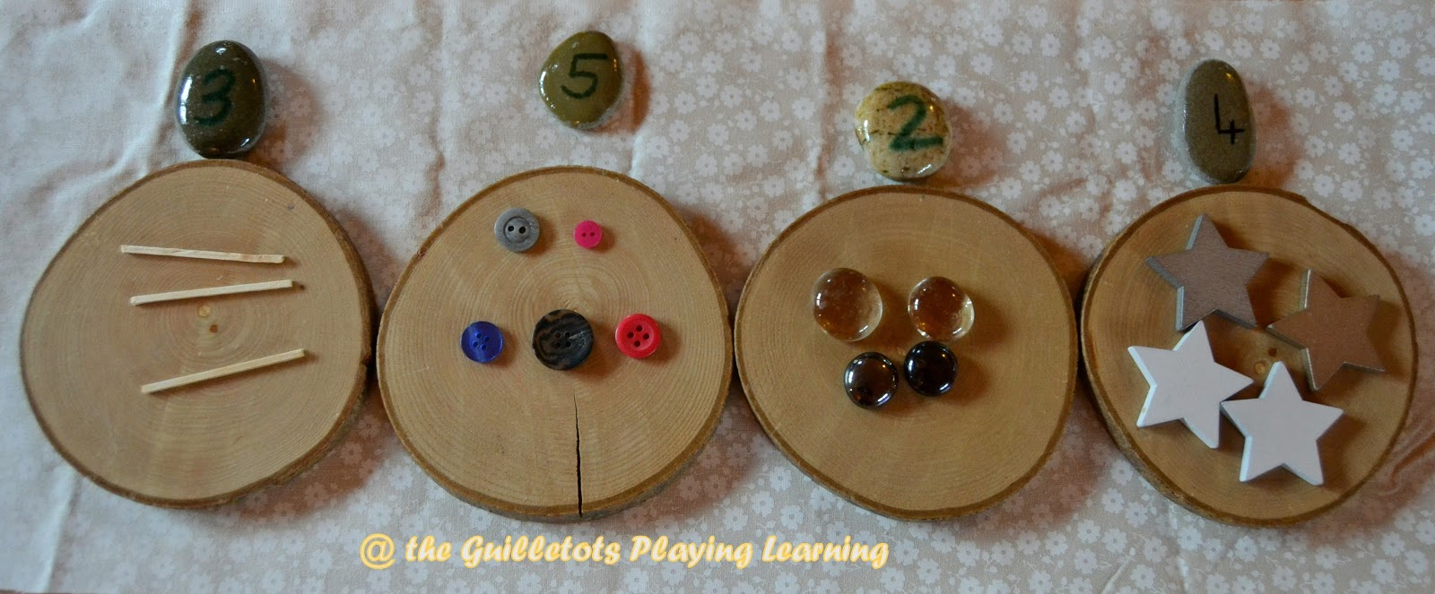 The Guilletos Playful Learning: Reggio Emilia and Playful ...