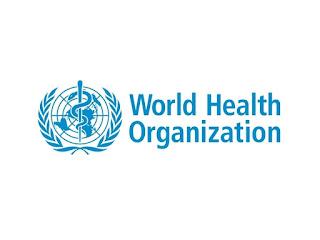 Jobs World Health Organization - وظائف منظمة الصحه العالميه