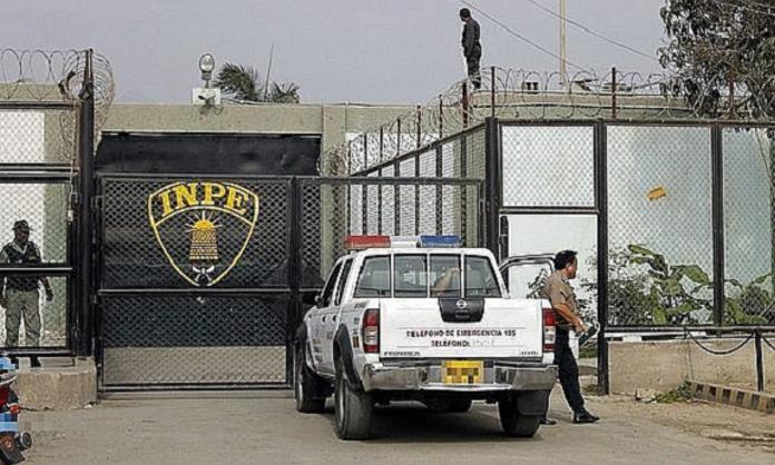 En Trujillo son más de 200 exreclusos del penal El Milagro