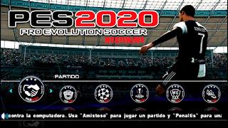 PES Chelito 2020 Download