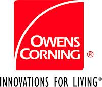 Partner With Owens Corning Fiberglass Insulation - Devere Insulation Home Performance