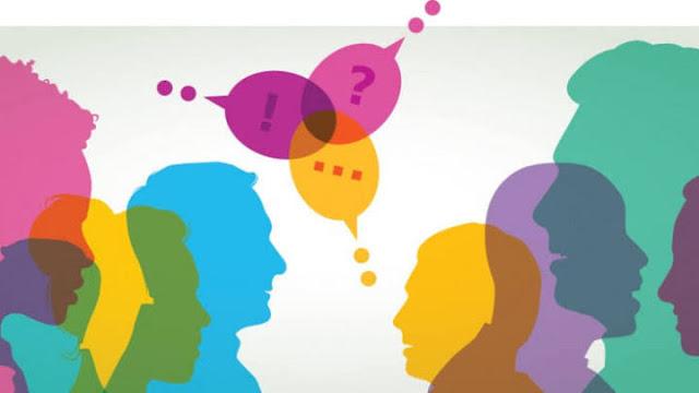 Jenis-Jenis Komunikasi beserta Contohnya dan Penjelasannya