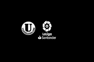 Laliga Santander Eutelsat 10A Biss Key 29 February 2020