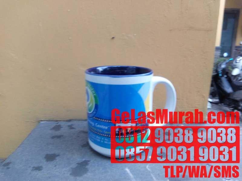 BOX SOUVENIR MURAH SURABAYA