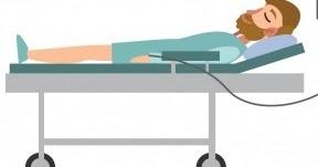 Electroterapia relacionada a la Rehabilitación Física.