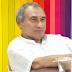 MEWASPADAI FIKIRAN KOMUNIS  DALAM PROGRAM MODERASI BERAGAMA  by M Rizal Fadillah