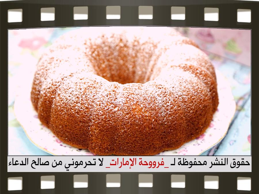 http://1.bp.blogspot.com/-XQJgyY0JZn4/VhUFPmWy7vI/AAAAAAAAW1w/dKlL6rpbLfo/s1600/18.jpg