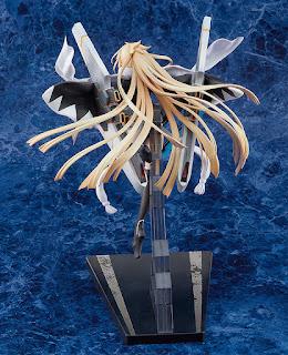 Fate/Grand Order - Assassin/Okita J Souji