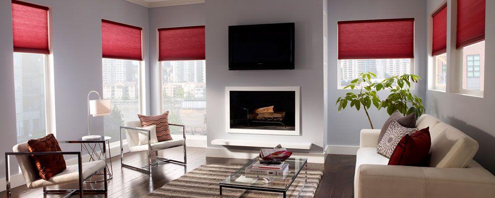 Home Dcor & Oddities: Common Living Room Furniture ...