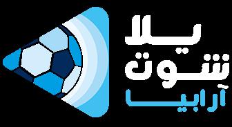 مشاهدة مباراة الاهلي السعودي والشرطة العراقي اليوم بث مباشر 17 9 2020 في دوري ابطال اسيا