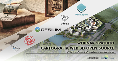 https://geoinnova.org/blog-territorio/webinar-gratuito-cartografia-web-3d-open-source/
