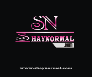Contact Shaynormal