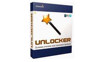 تحميل برنامج حذف البرامج من جذورها نهائيا - UnLoCkEr